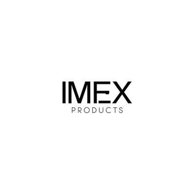 https://www.maecocina.es/wp-content/uploads/2020/08/imex.jpg