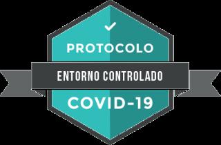 https://www.maecocina.es/wp-content/uploads/2020/08/sello-covid-320x210.png
