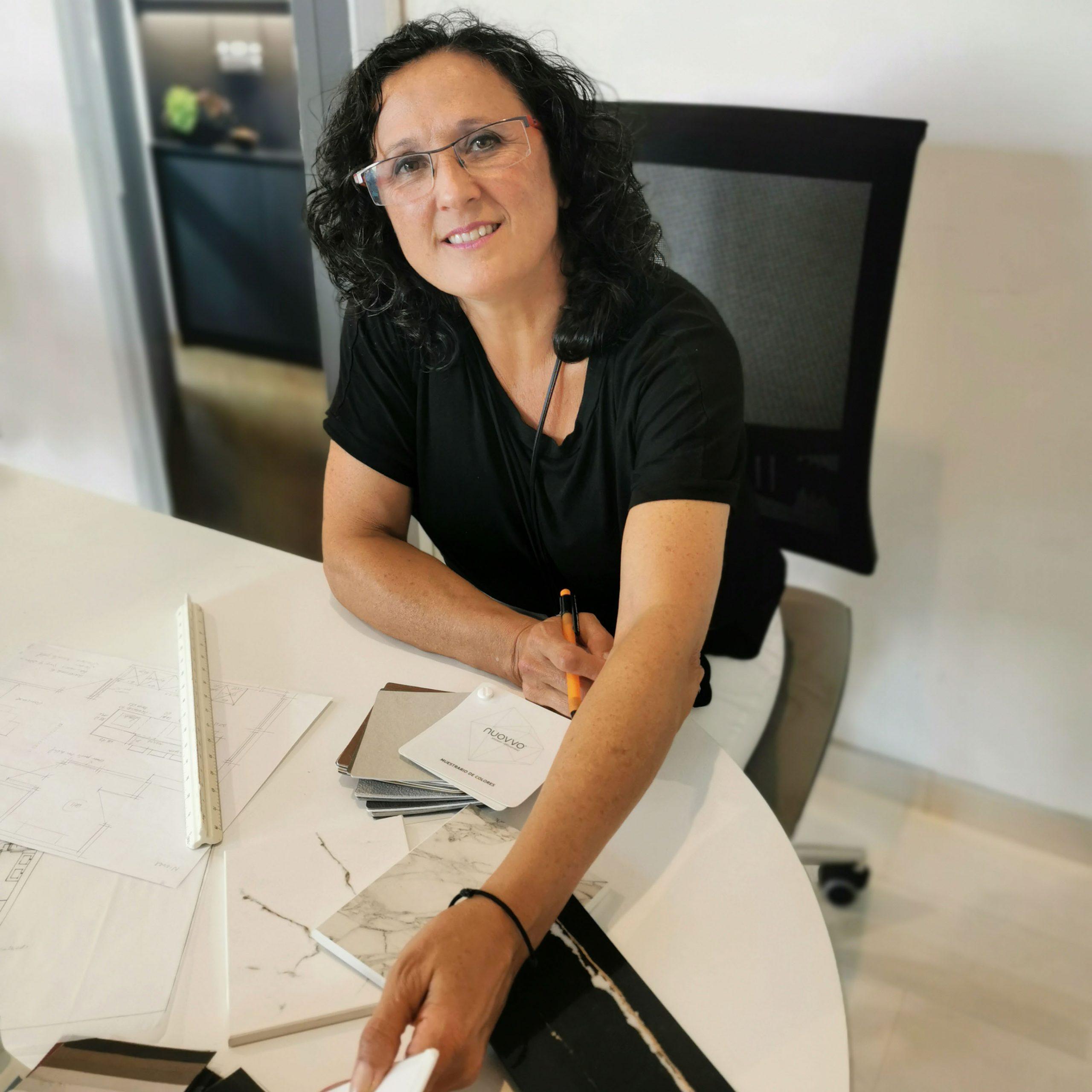 https://www.maecocina.es/wp-content/uploads/2020/09/Eva-Salas-Mae-Cocina-Baiona-scaled.jpg